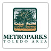 Metroparks of the Toledo Area logo