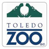 The Toledo Zoo logo